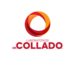 Laboratorio Collado